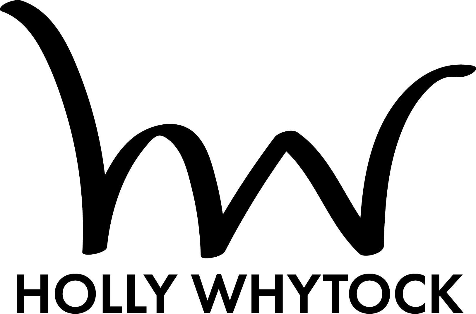 Holly Whytock Creative